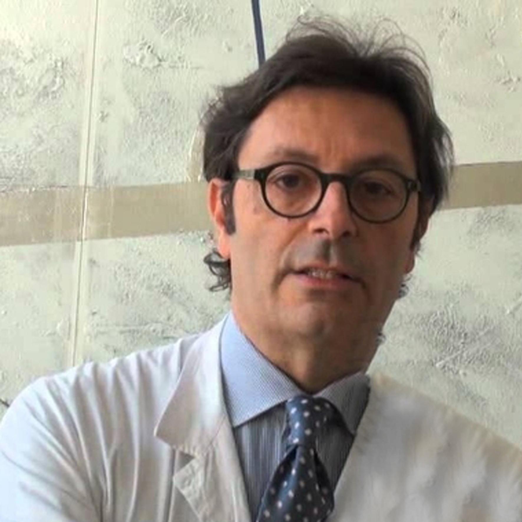 Massimo Corbo