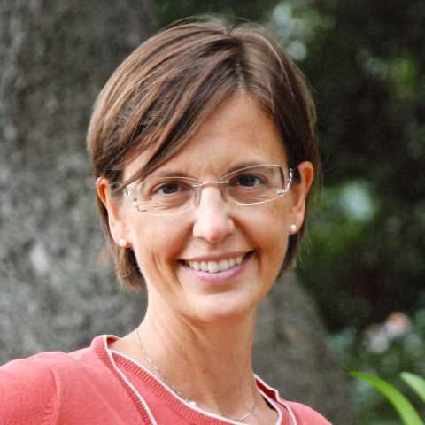 Sarah Bigi
