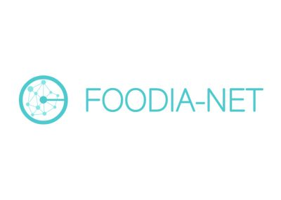 FooDia-Net