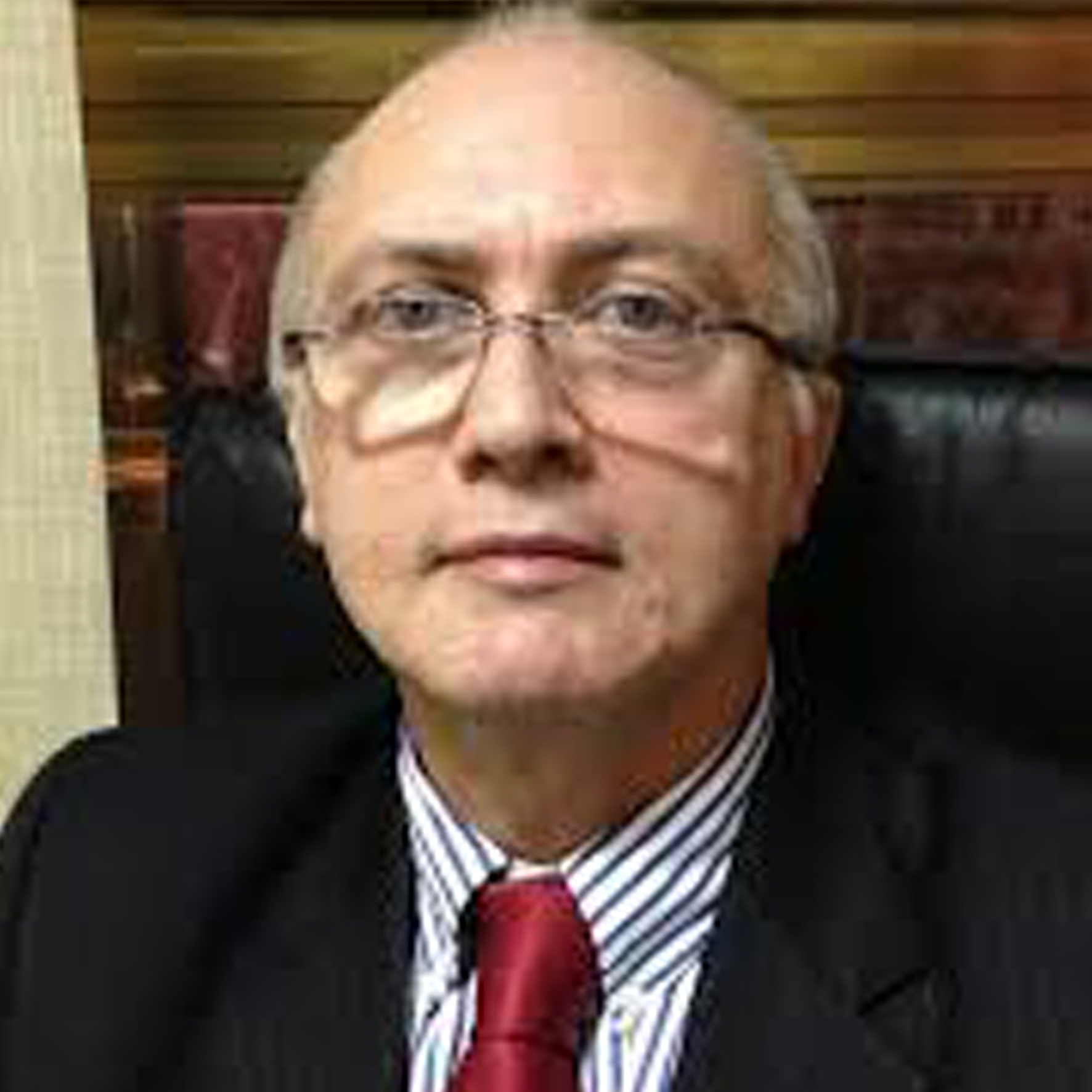 Gianfranco Damiani