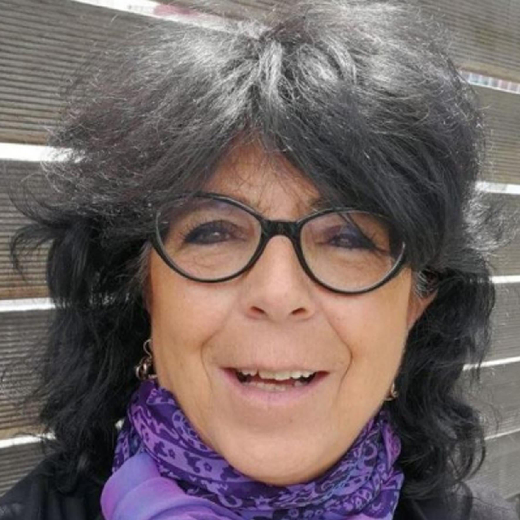 Liliana Coppola