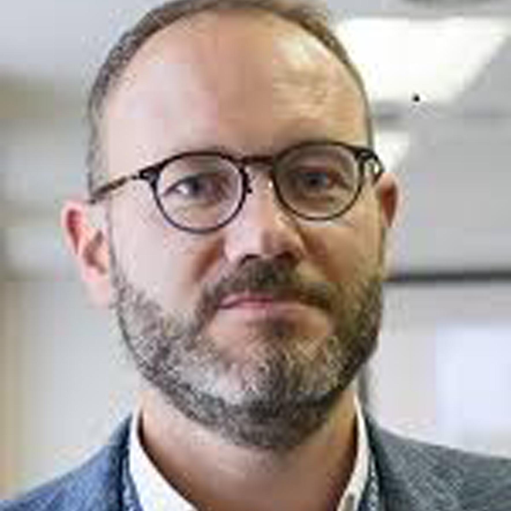Edoardo Lozza