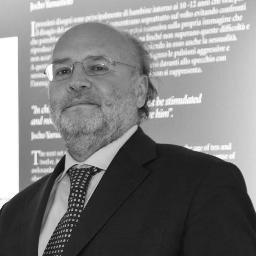 Mario Cesare Gatti