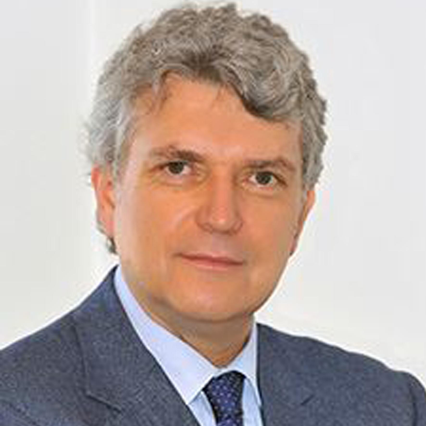 Nino Savelli