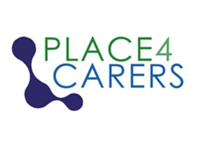 Place4Carers