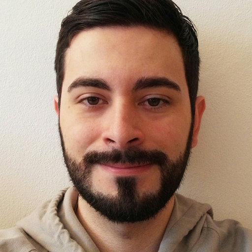 Lorenzo Palamenghi