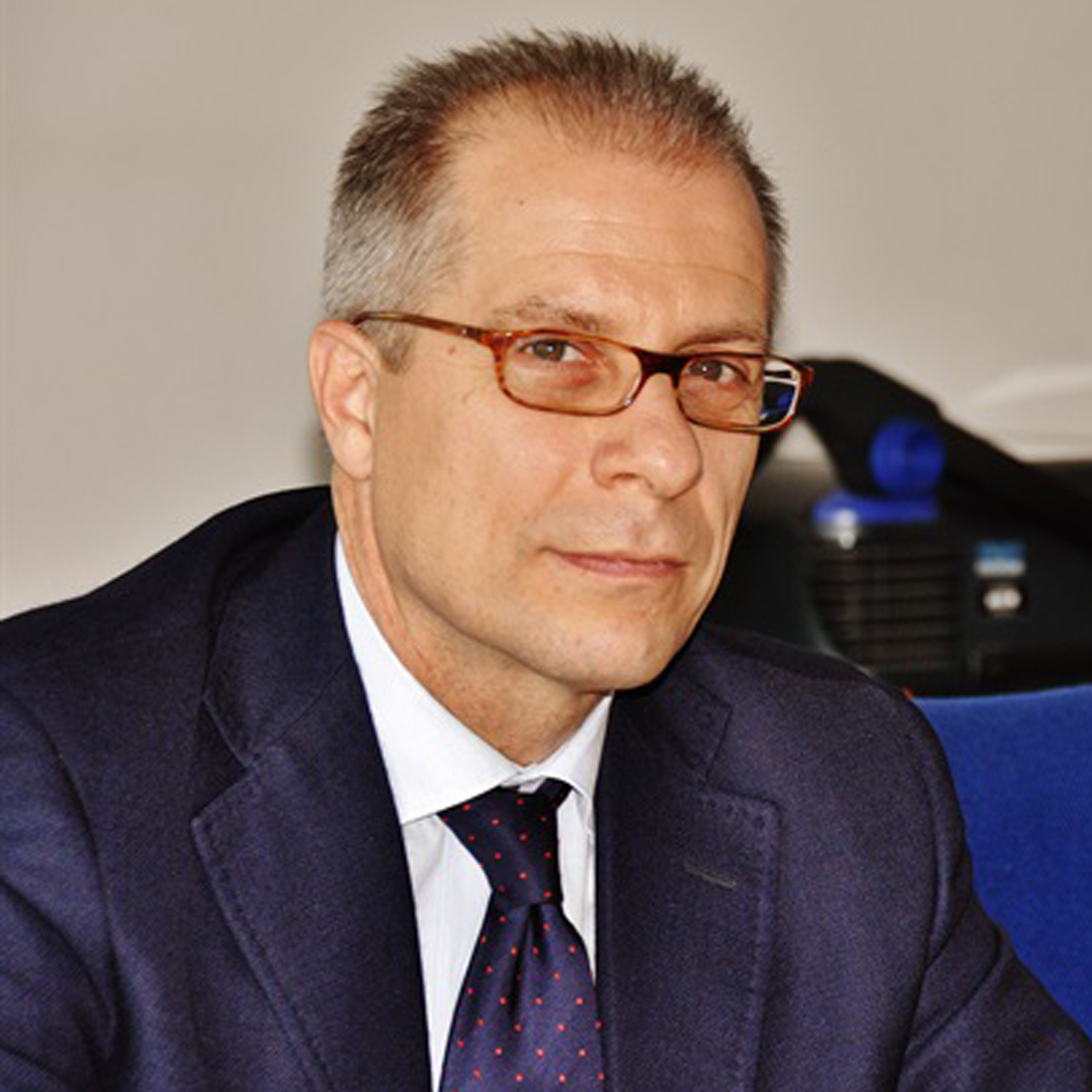 Pier Sandro Cocconcelli