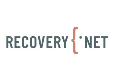 Recovery.net