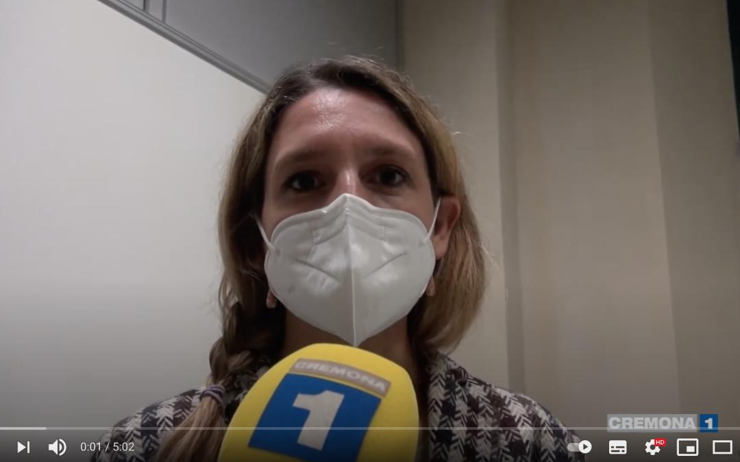 EngageMinds Hub unicum in Europa: l'intervista a Guendalina Graffigna