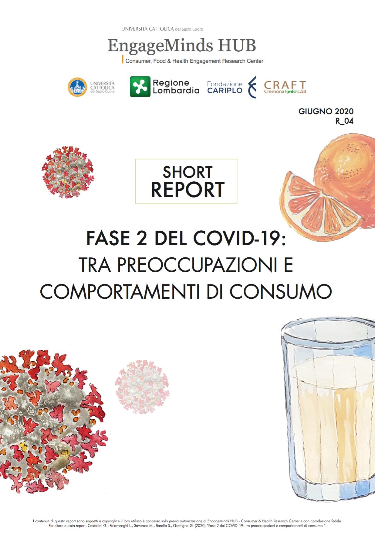 FASE 2 DEL COVID-19