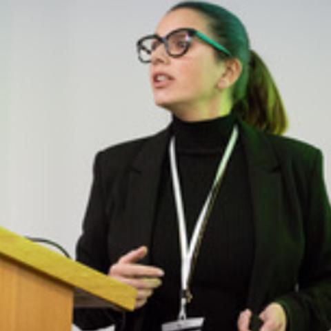 Paola Iannello