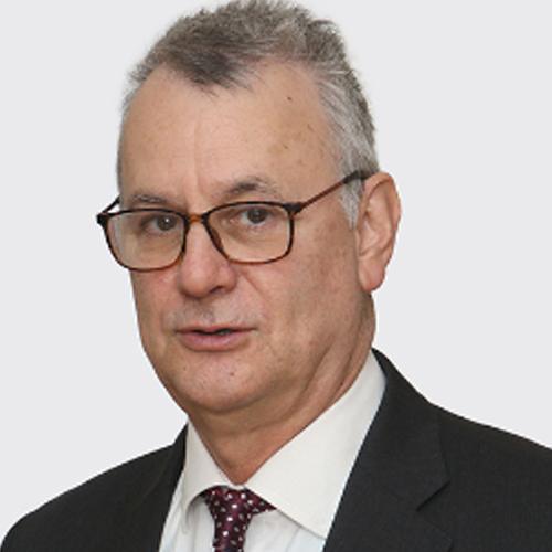 Marco Trevisan