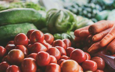 L'impatto psicologico di COVID 19 sui consumi alimentari