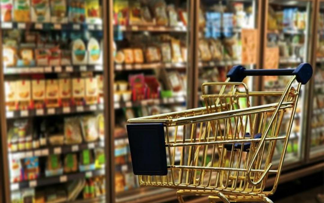 CONSUMI/ Effetto Covid: le élite comprano più prodotti sostenibili, le masse meno