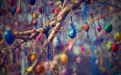 Covid-19 pesa psicologicamente sulle prossime festività