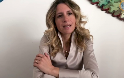 "CONSUMI ALIMENTARI E SALUTE: PARLIAMO DI ""ENGAGEMENT"""