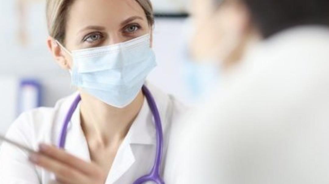 Emofilia: un'indagine di medicina narrativa per migliorare la comunicazione tra medico e paziente e promuovere l'aderenza alle cure
