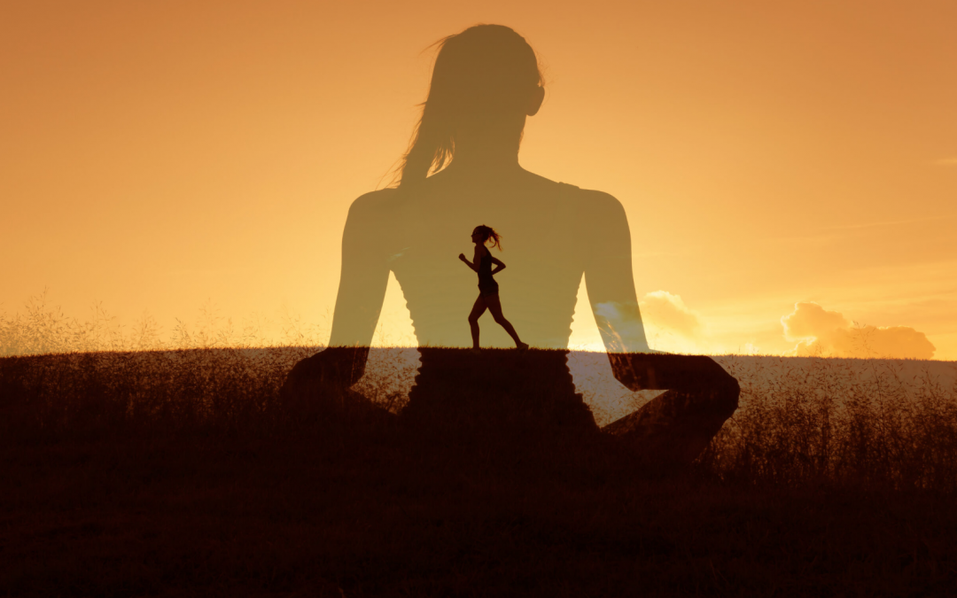 Donne più attente a salute e prevenzione?